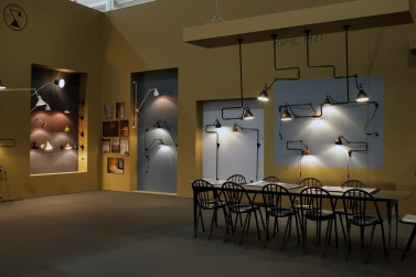 DCWE (Stand Maison Sept 2014)_13