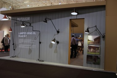 DCWE (Stand Maison Sept 2014)_23