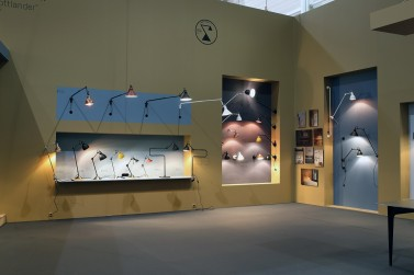 DCWE (Stand Maison Sept 2014)_3
