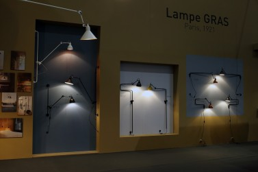 DCWE (Stand Maison Sept 2014)_8